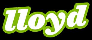 lloyd-sm copy