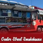 Center Street Smoke House