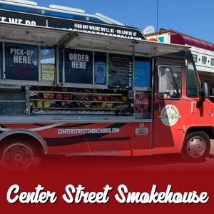 Center Street Smokehouse