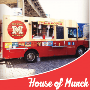 House of Munch