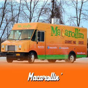 Macarollin