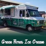 Green Acres Ice Cream