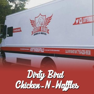 Dirty Bird Chicken N' Waffles LLC.