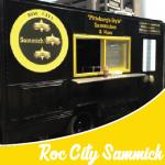 Roc City Sammich