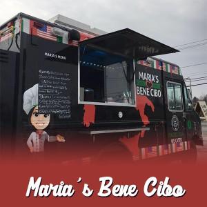 Maria's Bene Cibo LLC