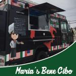 Maria's Bene Cibo