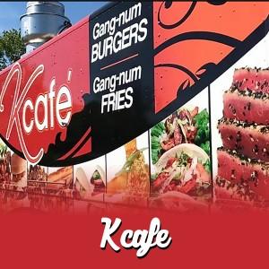 Kcafe