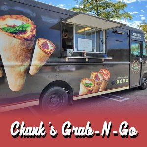 Chank's Grab-N-Go