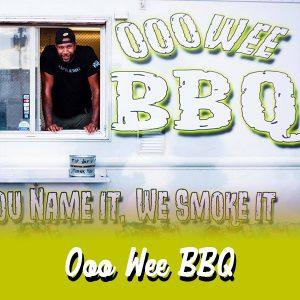 Ooo Wee BBQ