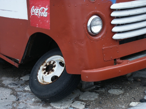 Avoid These Critical Mistakes that Cause Food Trucks to Fail