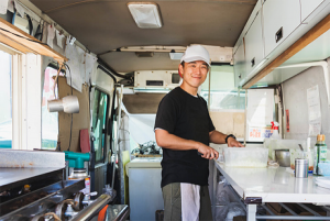 By the Numbers: Profiting with Your New Food Truck